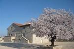 Гостевой дом Guesthouse Pensione Dalmazia
