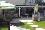 Гостевой дом Casa Radu