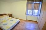 Apartment Diana Sibiu