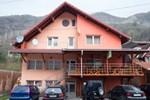 Гостевой дом Pensiunea Valea Frumoasei