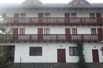 Гостевой дом Pensiunea Mariana