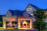 Отель Country Inn & Suites Chester