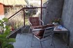 Гостевой дом Vila Floare de Colt