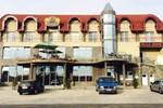 Hotel Roxana Imperial