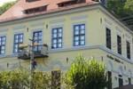 Гостевой дом Gasthaus Alte Post