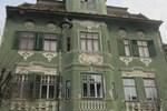 Casa Bieltz