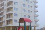 Apartamente Mamaia Nord