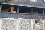 Апартаменты Cabana Logolda