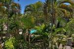 Гостевой дом Puri Kelapa Garden Cottages