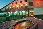 Отель Restaurant Hotel Rin