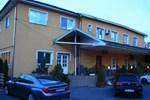 Hotel Tranzit