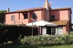 Holiday home Podere San Giuseppe