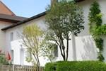 Апартаменты La Roche Aux Dringies