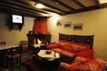 Гостевой дом Guesthouse Tilemahos