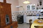Апартаменты Holiday home Egervár 27