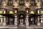 Excelsior Hotel Gallia - Luxury Collection Hotel