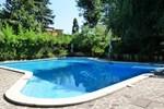 Гостевой дом Villa Tavazzani