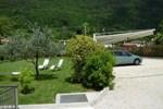 Апартаменты Residence Gonda&Giuliano