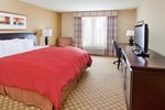 Отель Country Inn & Suites Sumter