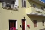 Мини-отель B&B Campo Romano