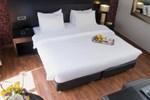 Мини-отель Hotel Areos