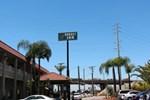 Budget Inn Santa Fe Springs
