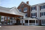 Отель Country Inn & Suites By Carlson, Red Wing, MN