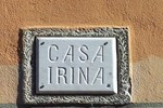 Апартаменты Country house Casa Irina