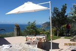 Апартаменты Holiday home Villa La Palma