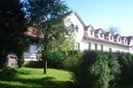 Гостевой дом Penzion Pod Vyhlídkou