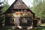 Holiday Home Dolni Dvur 1