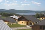 Holiday home Lipno nad Vltavou 3