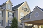 Отель Country Inn & Suites By Carlson, Toledo South, OH