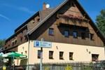 Гостевой дом Pension Hela