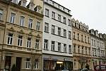 Apartmán Moskevská