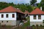 Гостевой дом Fruktárium vendégház