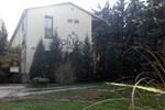 Гостевой дом Gilice Panzio