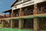 Отель Premier Hotel Edwardian