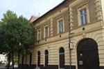 Мини-отель Margó Panzió