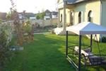 Вилла Villa Mirabella