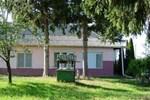 Гостевой дом Tranquil Pines