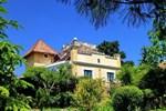 Гостевой дом Török Villa