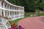 Отель Hotel Lago Losetta