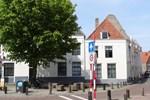 Апартаменты De Soeten Inval