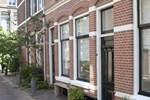 Апартаменты Haarlem-House