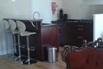 Мини-отель Studio De Rozen Pastorie