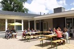 Апартаменты Recreatiepark Klaverweide