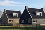 Апартаменты Vissershuis de Dijk
