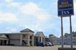 Best Western Inn Goshen