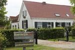 Мини-отель Boerderij de Zalm